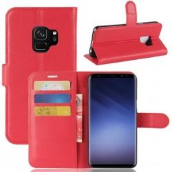 Ochranné pouzdro pro telefon Samsung Galaxy S9.