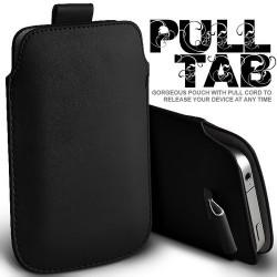 Pull TAB - Velký