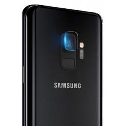 Ochranná folie pro sklo fotoaparátu Samsung S9