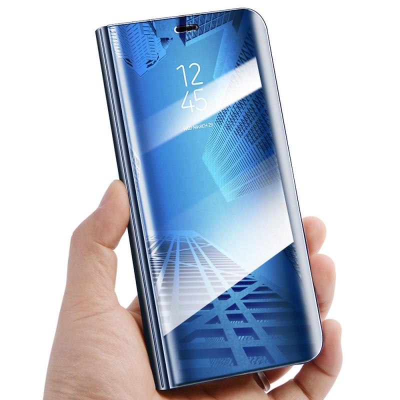 Zrcadlové pouzdro pro Samsung Galaxy A5 2017