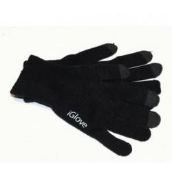 Dotykové rukavice iGlove
