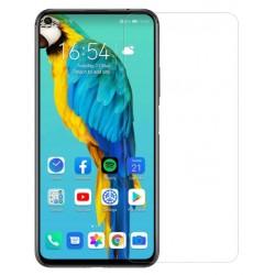 Tvrzené ochranné sklo na mobil Huawei Nova 5T