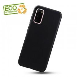 Rozložitelný obal na Samsung Galaxy S20   Eco-Friendly
