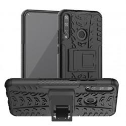 Odolný obal Armor case na Huawei P40 Lite E