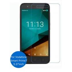 Vodafone Smart Prime 7 Tvrzená ochranná fólie
