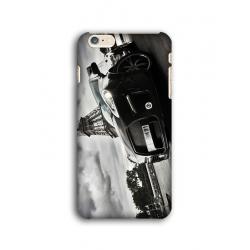iPhone 6/6S Plus pevný kryt s vlastním designem